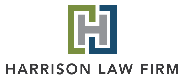 Harrison Litigation