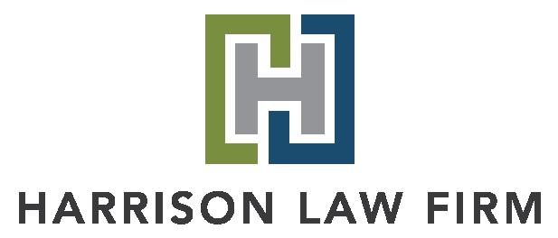 Harrison Litigation